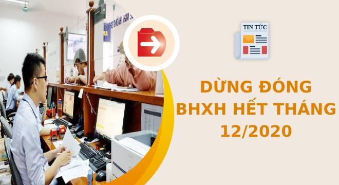 dung-dong-bhxh-het-thang-12