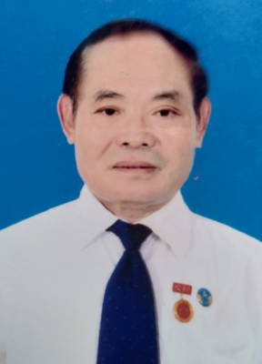 Ls Phạm Khắc Du