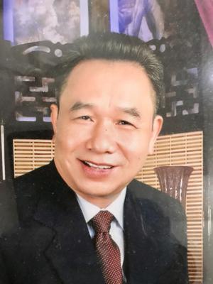 Luật sư Mai Văn Bình